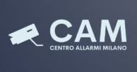 Centro Allarmi Milano